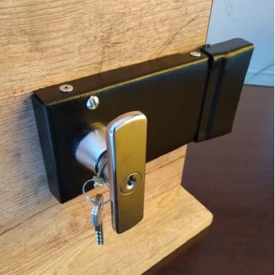fechadura-de-chave